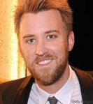 charles.kelley - Copy