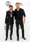 Dave-Haywood-and-Charles-Kelley-Lady-Antebellum-Billboard-Music-Awards-2011-CountryMusicisLove