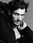 david-gandy-freesoul-8-225x300 - Copy