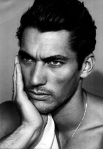 david_gandy_ranked_10_on_models_com - Copy