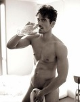 DavidGandy17 - Copy