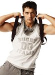 david+gandy+sportswear+5 - Copy