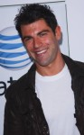 Max Greenfield-ALO-084889