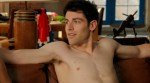 Max-Greenfield-in-New-Girl-TV-series-premiere-04-1024x569