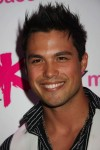michael-copon-3-martini-thursday-04-820x1230