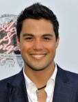 michael-copon-900494l