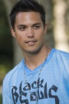 Michael-Copon41131