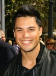 Michael-Copon8735