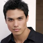Michael_Copon
