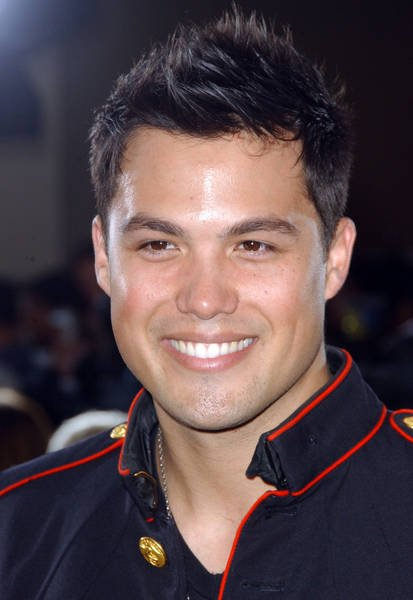 michael_copon4