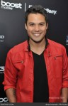 michael_copon_THG2f