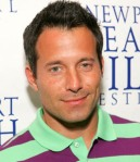 Johnny-Messner-3