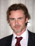 102290_sam-trammell-arrives-at-the-25th-annual-television-critics-association-awards-held-at-the-langham-hu