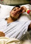 1300971720_rob-hospital-290