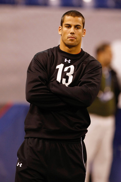 2010+NFL+Combine+Day+Two+Ogp0wrB1q0al