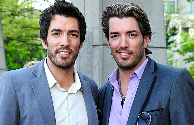 property brothers dating twins My twin and i share an earth-shattering secret that could devastate our family— should we  my brother, though, is exhausted with this charade.