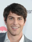 David+Giuntoli+NBC+Universal+TCA+2011+Press+hqYj3S3Fl0al