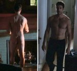 dylan mcdermott naked 3