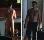 dylan mcdermott naked 3