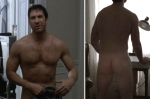 dylan mcdermott naked 4