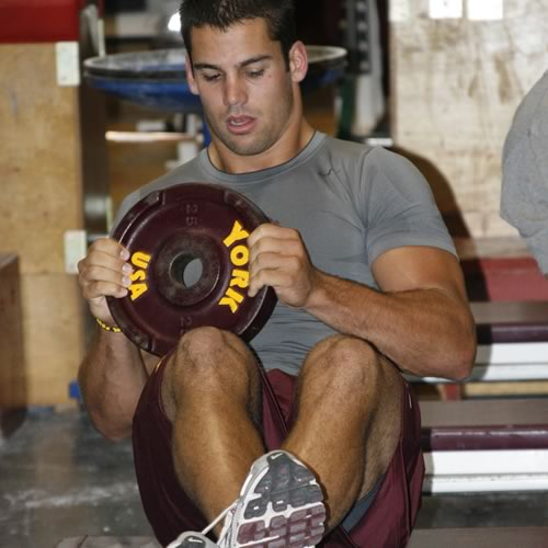 eric-decker-legs-working-out