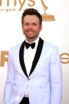 emmy arrivals 6 190911