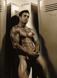 john-williams-nude-rugby-player