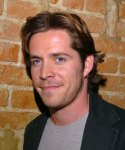 sean_maguire_the_class