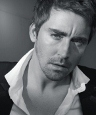 600full-lee-pace (96x115)