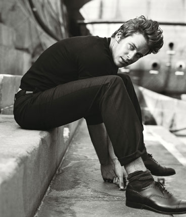 armie-hammer-for-details-magazine