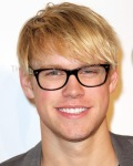 chord-overstreet-picture