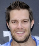geoff-stults-hairstyle-2