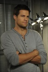 geoff-stults-on-bones