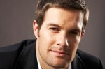 geoffstults_652_article_story_main