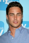 Hot-boyfriend-Taylor-Kinney-dating-Lady-Gaga-10