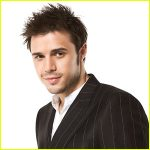 kris-allen-live-like-were-dying-lyrics