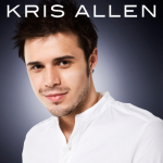kris-allen-no-boundaries-500x500