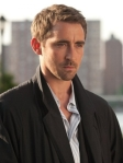 lee-pace