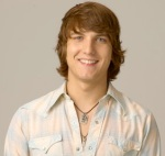 scott-michael-foster-as-cappie