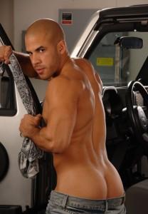 Austin-Wilde-new-site-hot-body-gay-porn-star-hardcore-action-xxx-big-cock-hung-well-endowed-hot-ass-butt-2