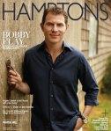 Bobby Flay Hamptons