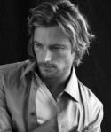 eye-candy-gabriel-aubry-2
