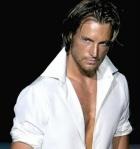 Gabriel-Aubry-When-Stubbly-Masculinity-Meets-Elegance-7081