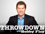 throwdown-with-bobby-flay