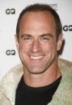 chris meloni45