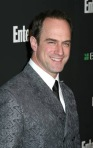 Christopher Meloni-22
