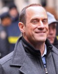 Christopher Meloni-JTM-041825