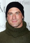 christopher_meloni