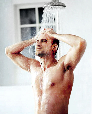 Christopher_Meloni_0006
