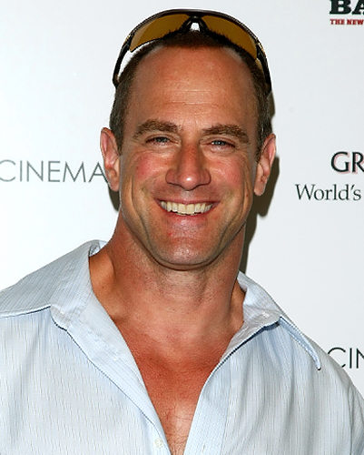 gal_tan_chris_meloni